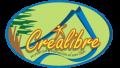 ONG CreaLibre-Corporación privada sin fines de lucro